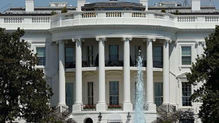 البيت الأبيض: مجلسا الأمن الروسي والأمريكي يقيمان حوارا مستمرا