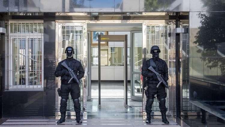 اعتقال روسي في المغرب مطلوب للإنتربول بتهمة الإرهاب