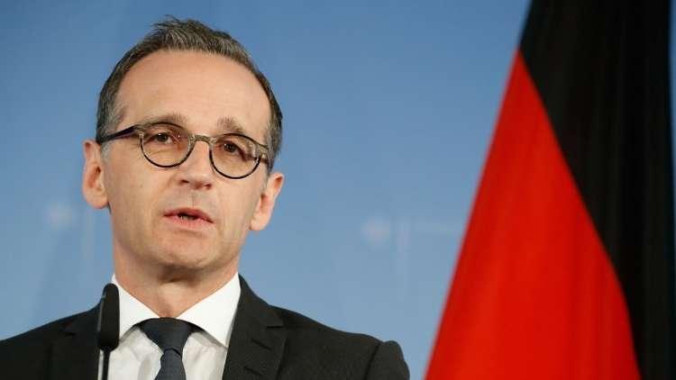برلين: تراجع ترامب عن تصريحاته ليس مقنعا