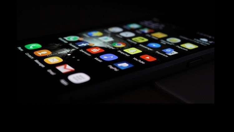أسعار هواتف أندرويد قد ترتفع بعد الغرامة الأوروبية