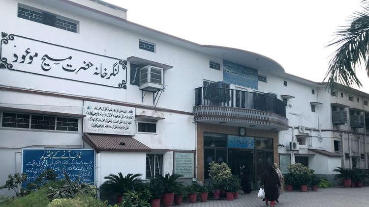 الطائفة الأحمدية في باكستان تقاطع الانتخابات رفضا لـ