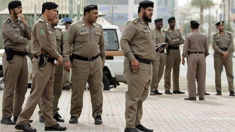 زفاف يتحول إلى عزاء في السعودية