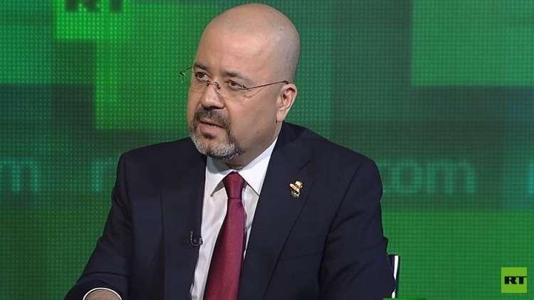 السفير العراقي: بغداد لن توافق على نشر قواعد أمريكية دائمة