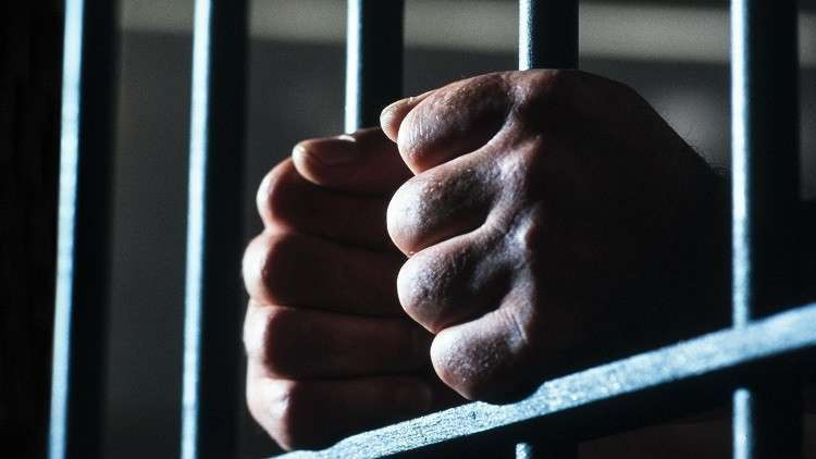 مصر تفتح أبواب السجون للمشمولين بقرار العفو