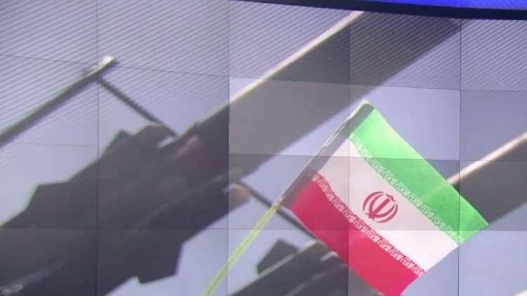 ارتفاع حدة التهديدات المتبادلة بين طهران وواشنطـن