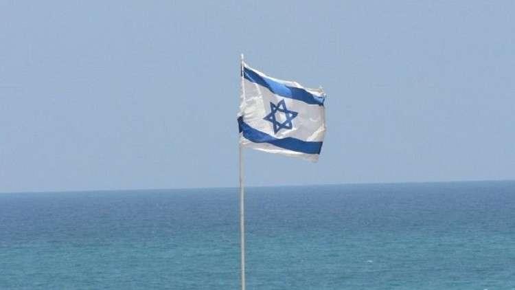 إسرائيل تحاول إخفاء دورها الحقيقي في الحرب السورية