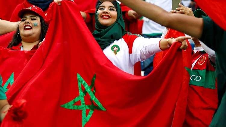 المغرب يستضيف دورة الألعاب الأفريقية 2019