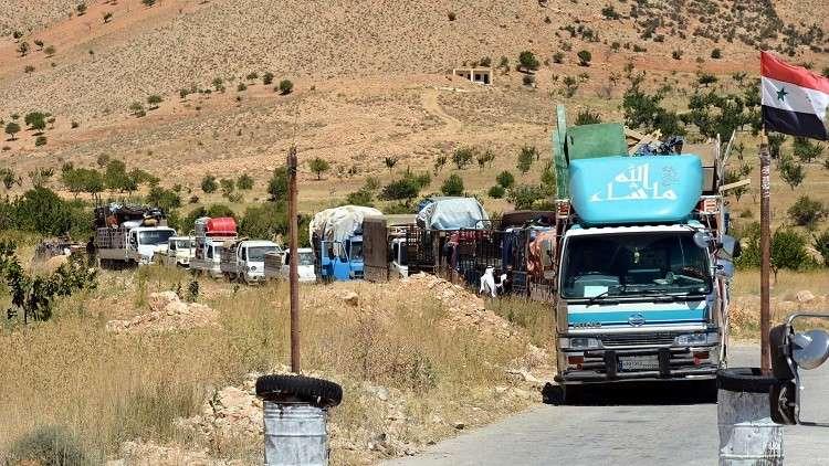باسيل: نرفض ربط قضية اللاجئين بالتسوية السياسية كورقة ضغط