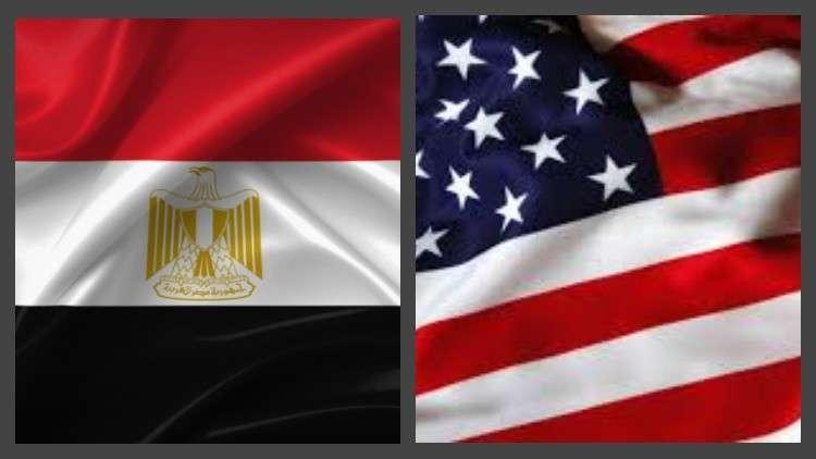 الخارجية الأمريكية: واشنطن ترفع القيود عن معونة عسكرية لمصر بقيمة 195 مليون دولار 5b58cfc8d43750a81e8b45ad