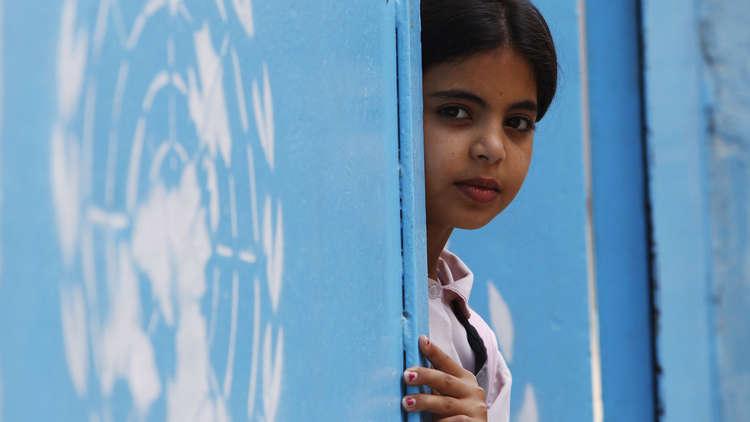 مشروع قانون في أمريكا يحصر عدد اللاجئين الفلسطينيين بـ40 ألفا فقط!