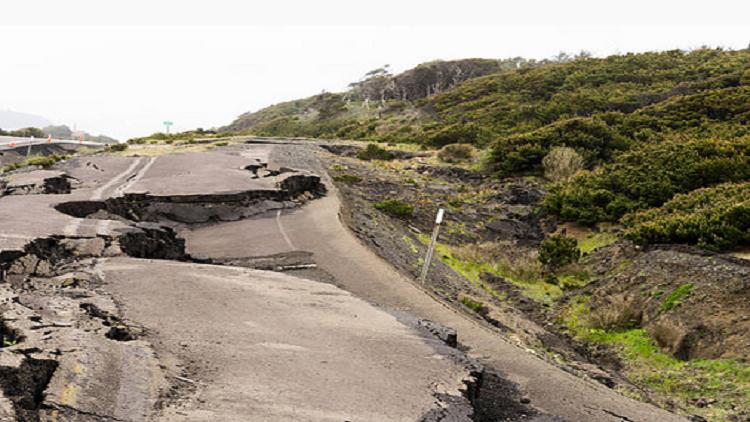 اكتشاف يوضح سبب حدوث الزلازل الأكثر دموية على الأرض!