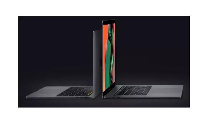 الكمبيوترات الجديدة من أبل.. تفوقٌ باهظ الثمن