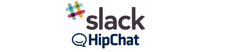 Facebook تشتري Redkix.. وSlack تشتري HipChat