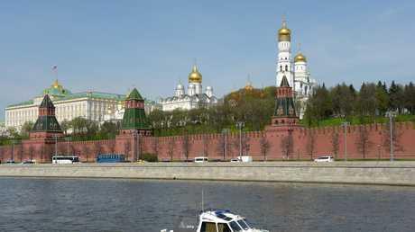 5 اتهامات لروسيا ثبت فيما بعد عدم علاقتها بها على الإطلاق