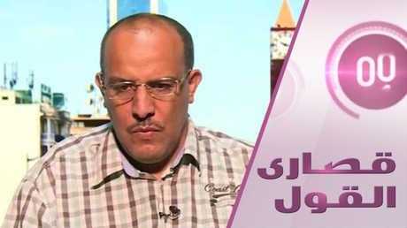 حقوقي تونسي:  زين العابدين بن علي فقير ويعيش واسرته على الهبة السعودية!