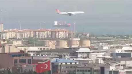 السلطات التركية تقيل 18,5 ألف موظف رسمي