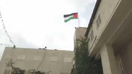 محددات العمل الفلسطيني للمرحلة القادمة