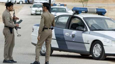 السعودية.. شرطة الرياض تعتقل 3 أشخاص متورطين في