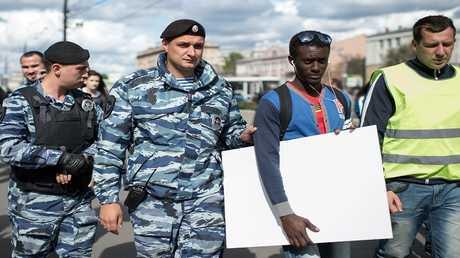 صورة من الارشيف