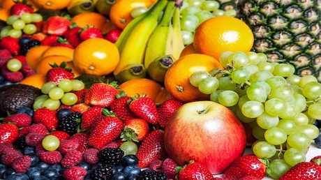 فاكهة يجب تناولها باعتدال لتجنب