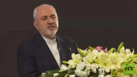 طهران تستعين بالقانون على واشنطن