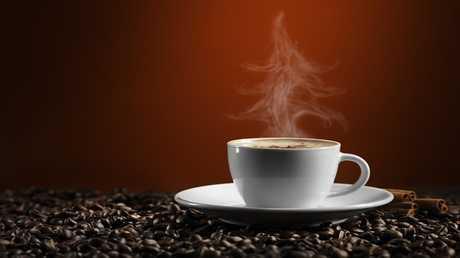 اكتشاف فائدة جديدة لرائحة القهوة