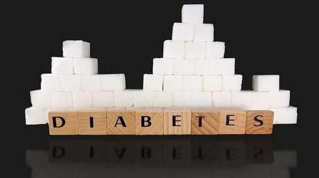 """""""فيتامين"""" قد يساعد على تخفيف معاناة مرضى السكري!"""