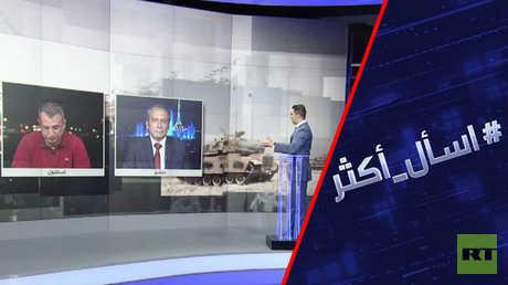 هل يستعيد الجيش السوري إدلب رغم تحذير أردوغان؟