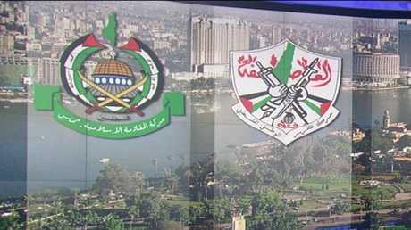 فتح تنفي صحة تصريحات حماس حول ورقة مصر