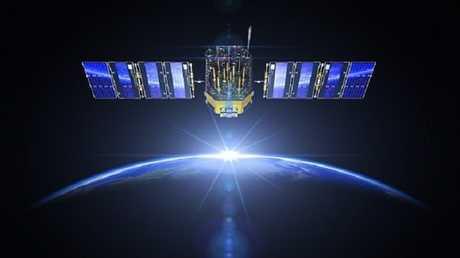 فيسبوك تخطط لتوصيل المناطق النائية بالجيل الخامس من الإنترنت من الفضاء
