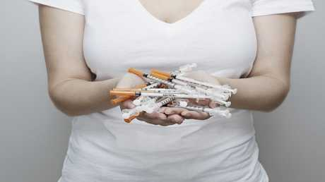 اختراق علمي قد يسجل نهاية مرض السكري!