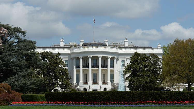 بلومبرغ: واشنطن تعد