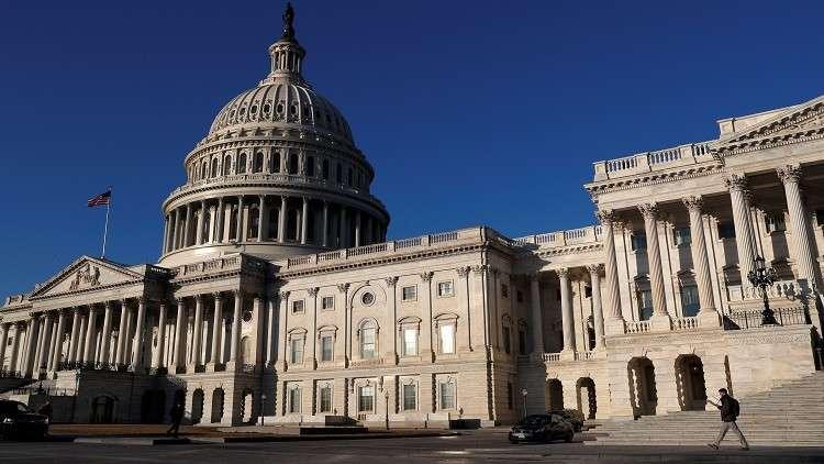 مجلس الشيوخ الأمريكي يوافق على الميزانية الدفاعية بقيمة 716 مليار دولار