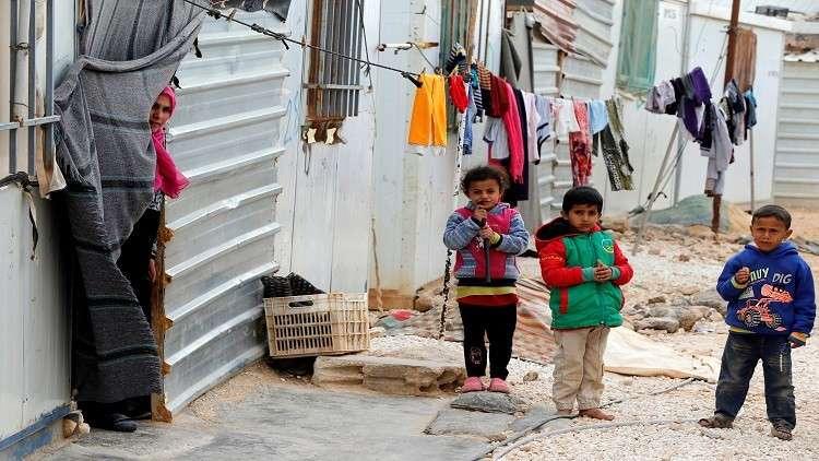 مفوضية اللاجئين: لا تنسيق مع أي طرف حول عودة اللاجئين السوريين