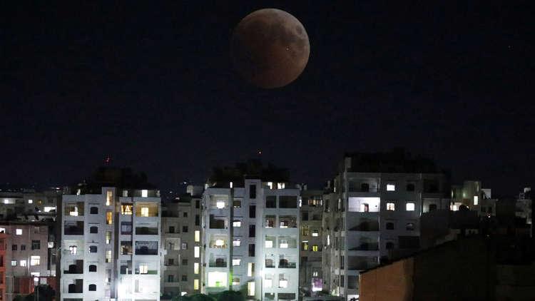 روسيا منحت تركيا شهرا للخروج من إدلب