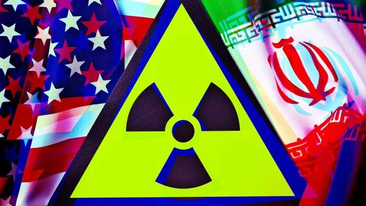 خبير: سينهار الاتفاق النووي مع إيران والمنطقة أمام حرب إقليمية هائلة