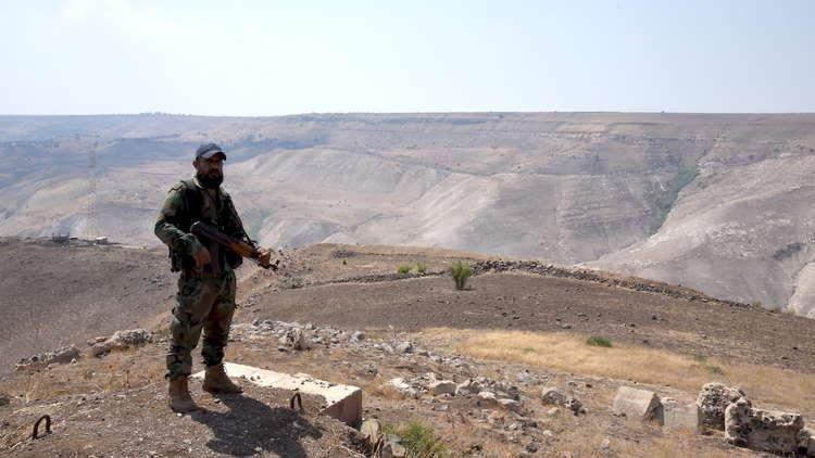 روسيا تبحث عن بديل لإيران في سوريا