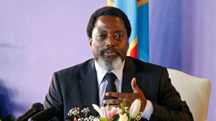 الغرب يشيد بقرار رئيس دولة إفريقية عدم الترشح لفترة رئاسية ثالثة