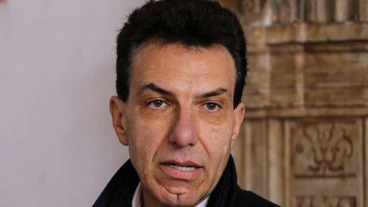 السفارة الإيطالية في ليبيا: هذا الأمر يعود لليبيين ولليبيين فقط!