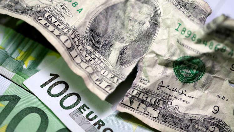 العراق يتخلى عن الدولار في تجارته مع إيران
