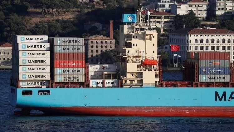 تركيا: الولايات المتحدة شريك اقتصادي مهم