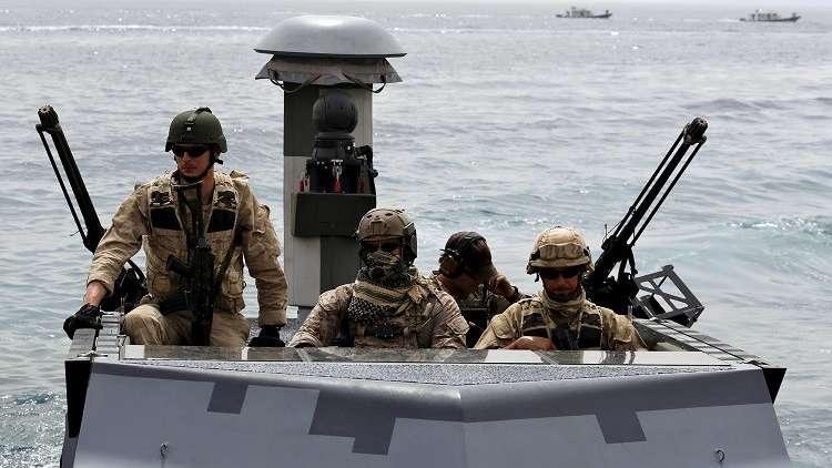 وسط حملة ترامب على إسلام آباد.. تقليص برامج تدريب عسكريي باكستان