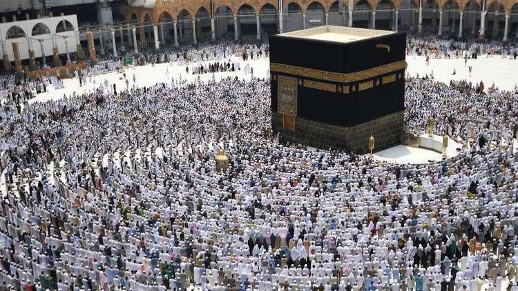 السعودية تحدد مدة إجازة عيد الأضحى المقبل