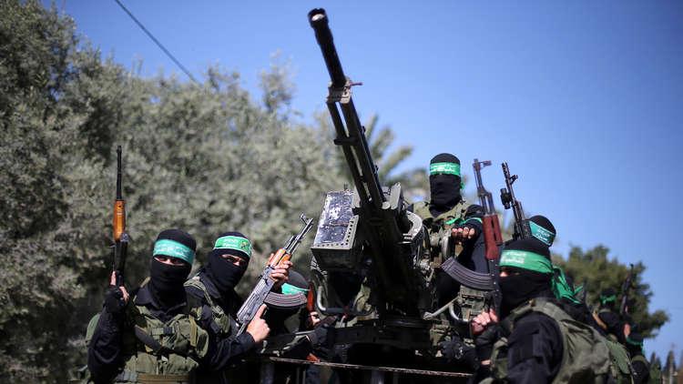 كتائب القسام تتوعد إسرائيل بـ