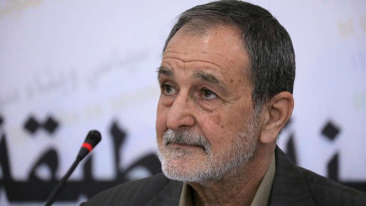 الإعلان عن تأسيس إدارة ذاتية كردية مشتركة في سوريا