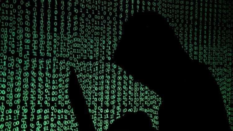 ثغرة في تطبيقات أندرويد المثبتة مسبقا تهدد ملايين الأجهزة بالاختراق