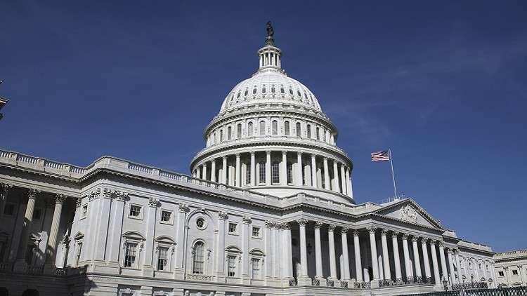 خلافات بين ترامب والكونغرس حول الإنفاق الحكومي
