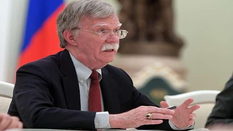 رويترز: إيران وسوريا والحد من التسلح أولويات لقاء روسي أمريكي مرتقب