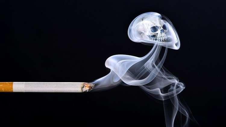التدخين السلبي أخطر مما كان يعتقد سابقا!