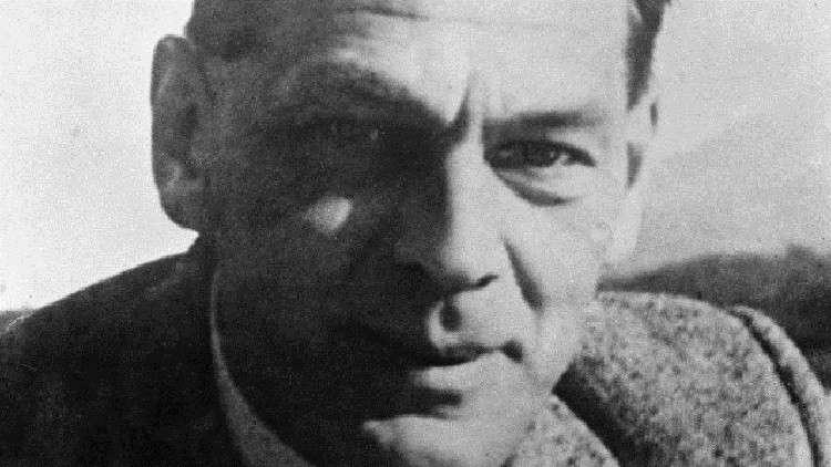 اليابان تكشف وثائق جديدة عن العميل السوفيتي الأسطوري ريتشارد زورغي